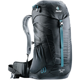 Deuter AC Lite 26 Backpack black